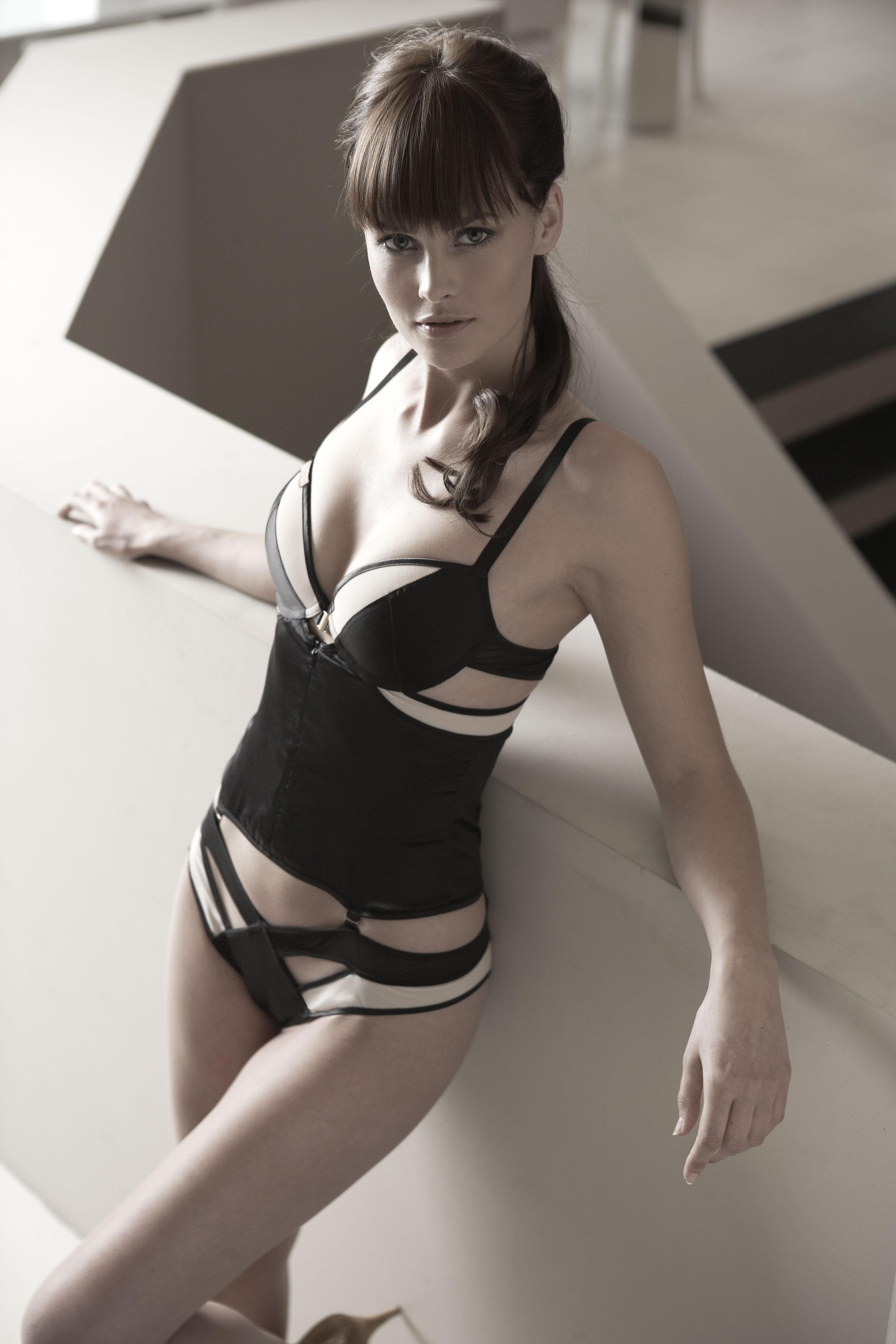 Jasmin Savoy Brown Nude Photos and Videos forecasting